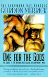 One for the Gods (Peter & Charlie Trilogy)