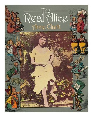 The Real Alice