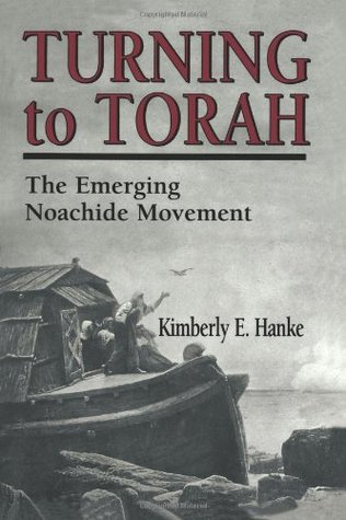 Turning to Torah: The Emerging Noachide Movement