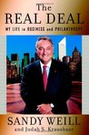 The Real Deal: My Life in Business and Philanthropy