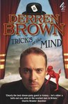 Tricks of the Mind by Derren Brown