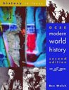 Gcse Modern World History - History in Focus 2 Edition