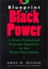 Blueprint for Black Power by Amos N. Wilson