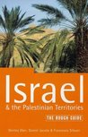 The Rough Guide To Israel & The Palestinian Territories