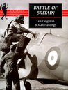 Battle of Britain (Wordsworth Military Library)