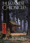 The Japanese Chronicles