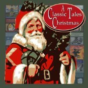 A Classic Tales Christmas
