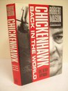 Chickenhawk Back in the World: Life After Vietnam