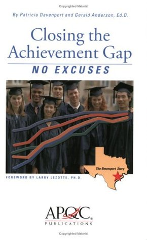 a discussion on the achievement gap Examine the relationship between the achievement gap (the disparity in academic performance between groups of students) and the opportunity gap (the disparity in family income), in this.