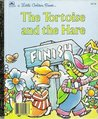 The Tortoise and the Hare (A Little Golden Book)
