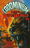 Codominium: Revolt on War World (War World, #5)