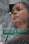 Castles in the Point