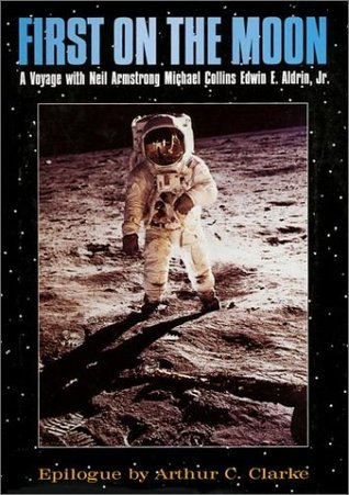 neil armstrong book covers - photo #24