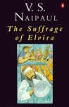 The Suffrage of Elvira