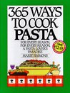 365 Ways to Cook Pasta