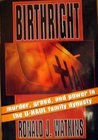 Birthright: Murder, Greed, and Power in the U-Haul Family Dynasty
