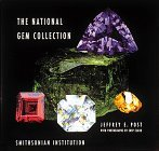 National Gem Collection by Jeffrey E. Post