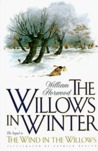 The Willows in Winter (Tales of the Willows, #1)