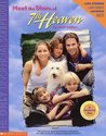 Meet the Stars of 7th Heaven: The Only Unofficial Scrapbook
