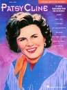 Patsy Cline - Original Keys for Singers (Vocal Collection)