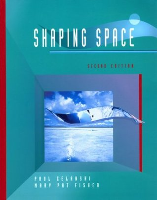Shaping Space