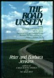 The Road Unseen