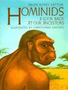 Hominids: A Look Back at Our Ancestors