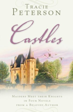 Castles: Kingdom Divided / Alas My Love / If Only / Five Geese Flying