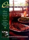 Once-A-Month Cooking by Mary  Beth Lagerborg