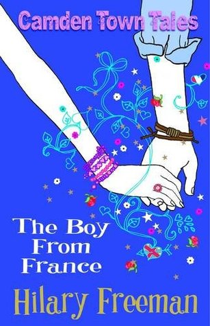 The Boy from France (Camden Town Tales)