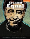 Created Equal: A History of the United States, Volume 1