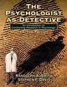 The Psychologist as Detective: An Introduction to Conducting Research in Psychology