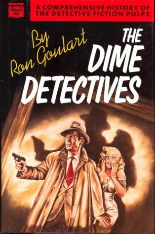 The Dime Detectives