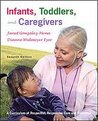 The Caregiver's Companion: Readings and Professional Resources to accompany Infants, Toddlers, and Caregivers