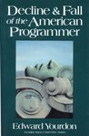 Decline & Fall of the American Programmer
