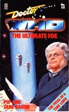 Doctor Who: The Ultimate Foe (The Trial of a Time Lord, Part 4)