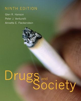 Drugs and Society