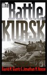 The Battle of Kursk