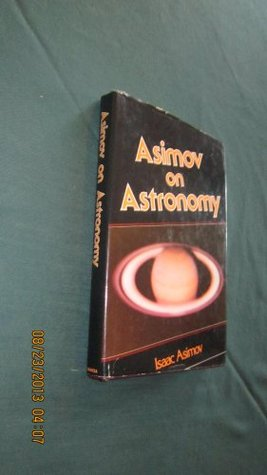 I want help in writing an essay related to astronomy?