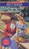 A Counterfeit Betrothal (Waite, #2)