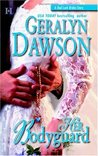 Her Bodyguard (Bad Luck Brides, #5)