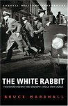 The White Rabbit: The Secret Agent the Gestapo Could Not Crack
