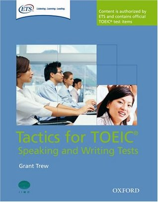 Tactics for TOEIC Speaking and Writing Tests.pdf