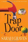 Trap Door (Home Repair is Homicide, #10)