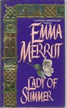 Lady of Summer (Lords and Ladies, #3)