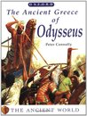 The Ancient Greece of Odysseus