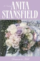 Someone to Hold by Anita Stansfield