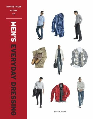 Nordstrom Guide to Men's Everyday Dressing