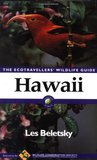 Hawaii: The Ecotravellers' Wildlife Guide (Ecotravellers Wildlife Guides)