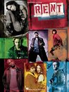 Rent: Movie Vocal Selections